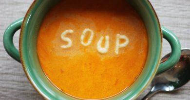 советы как варить суп